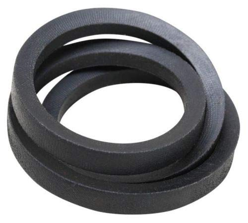 Washer Drive Belt for Whirpool Amana Maytag 27001006 WP27001006, 27001006, 40053606, 2200063, AP6007462, PS11740577, 38174