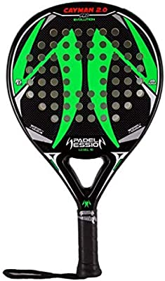 Padel Session Cayman 2,0 Pro Evolution - Palas De Padel ...