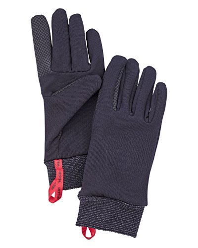Hestra Gloves 34370 Touch Point Active  Navy   9