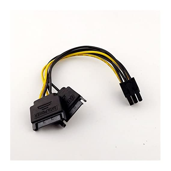 upHere Graphics Card GPU Brace Support Video Card Sag Holder/Holster Bracket, Anodized Aerospace Aluminum, Single or