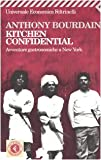 Image of Kitchen Confidential (Italian Edition)