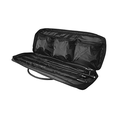 Stage Microphone Stand Carry Bag product image