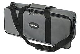 Televue Ethos Eyepiece Carry Bag ETB-0020