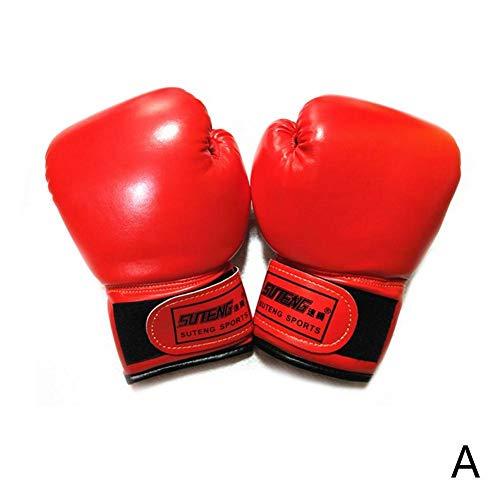 """choose 3 colors Venum MMA Mixed Martial Arts car decal 4.5/"""" boxing sticker UFC"""