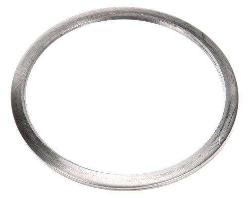 Blakeslee 18646 Plug Retainer Washer 1-1/2 Diameter by Blakeslee (Image #1)