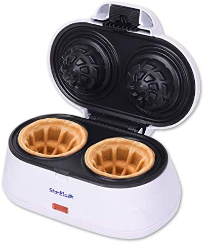 double-waffle-bowl-maker-by-starblue