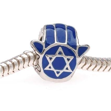 Jewish pandora