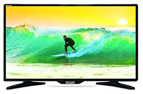 Mitashi Full HD LED TV MIDE050V05