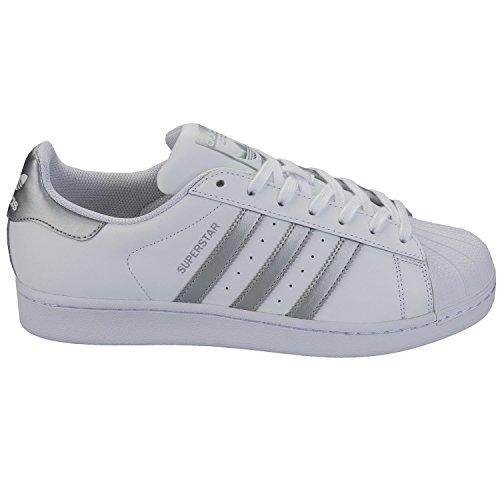 adidas Originals , Herren Sneaker