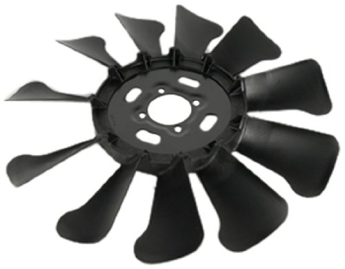 ACDelco 15-80739 GM Original Equipment Engine Cooling Fan Blade ()