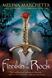 download ebook finnikin of the rock[finnikin of the rock][paperback] pdf epub