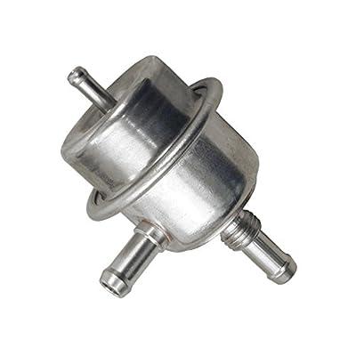 Beck Arnley 158-0073 Fuel Injection Pressure Reg