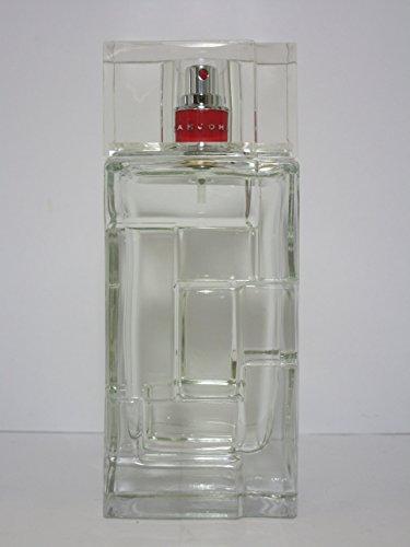 SEAN JOHN 3AM Eau De Toilette Spray FOR MEN 3.4 Oz 100 ml. BRAND NEW ITEM IN BOX SEALED