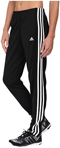 adidas S15APW650 P Womens T10 Pants product image
