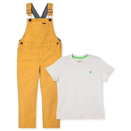 Amazon.com: OFFCORSS Kids Tee Shirt Clothing Kids Printed Clothes: Clothing