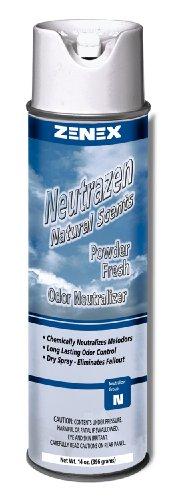 zenex air freshener - 1