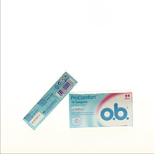 ob-mini-pro-comfort-tampons-16-pcs