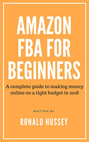 amazon com amazon fba for beginners a complete guide to making