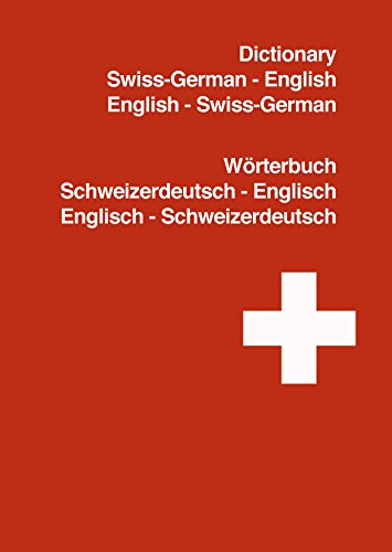 Ebooks Warez Download Deutsch Dictionary