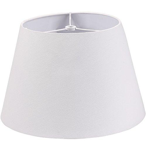 lamp shade desk table
