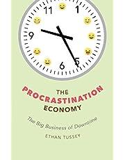 Procrastination Economy, The