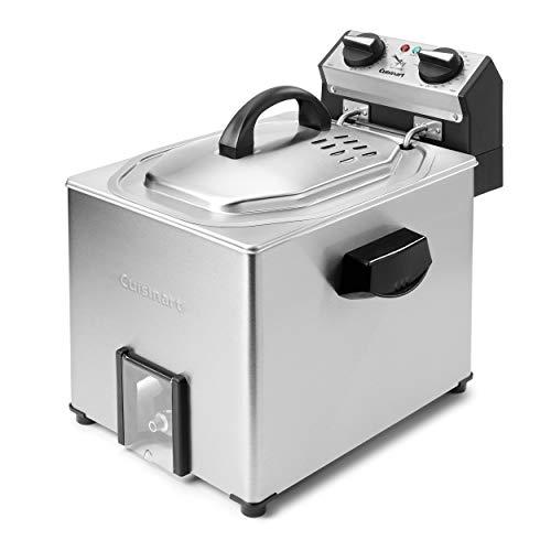 Beko Frigorifero Con Congelatore Elettronico Refridgeation Circuito Stampato Elegant And Sturdy Package Frigoriferi E Congelatori