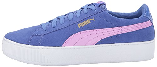 PUMA-Womens-Vikky-Platform-Fashion-Sneaker