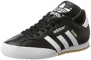 adidas samba price