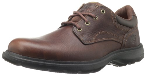 Timberland Mens Richmont PT Oxford