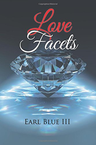love-facets