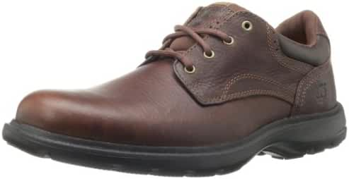 Timberland Men's Richmont PT Oxford