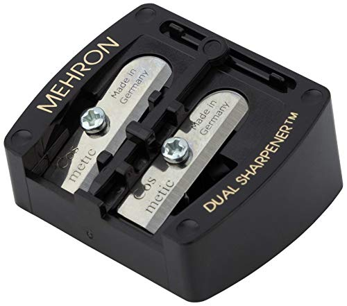 Highest Rated Sharpeners