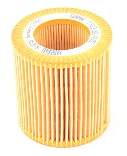 BMW 11427953125 Set Oil Filter Element