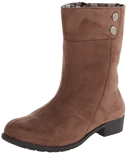 Women's Boot Scotia Cigar Propet Cigar Scotia Women's Propet Boot x1BF5wn