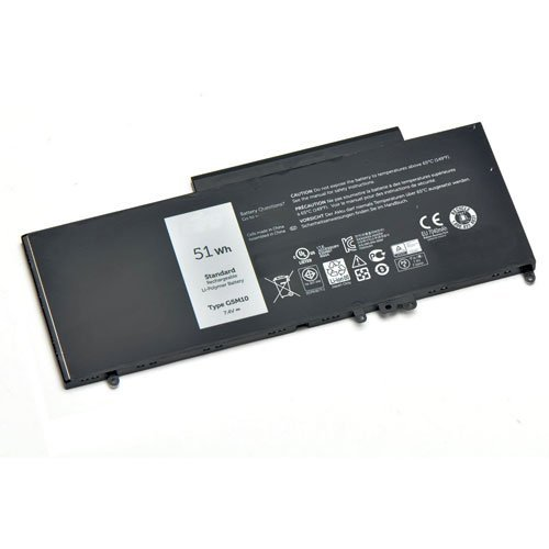 Digi International Laptop Replacement Battery for select ...