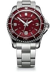 Victorinox Swiss Army Watch 241604