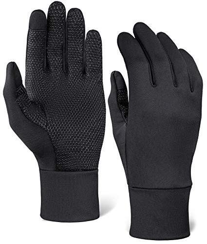 Touch Screen Running Gloves