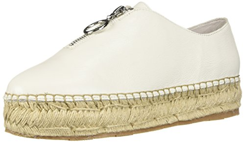 J Women's Ryan Slides Sneaker White wvOq4BAw