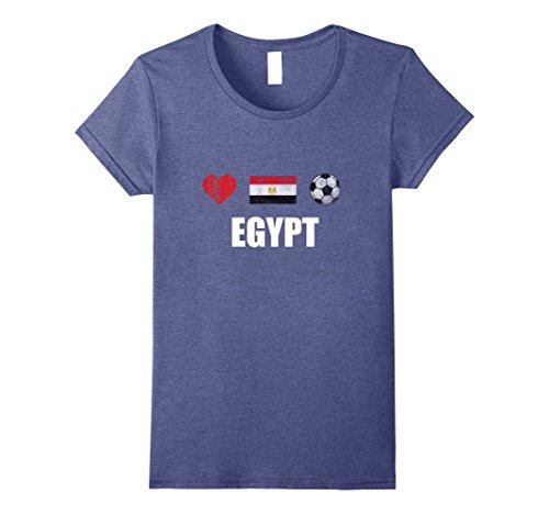 huge discount 32753 806f4 Egypt Football Shirt - Egypt Soccer Jersey
