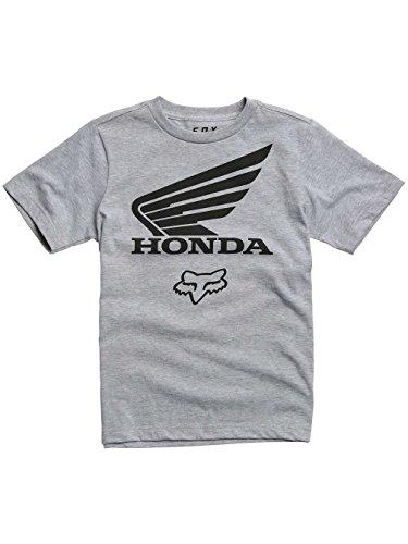 Pure Honda - 9
