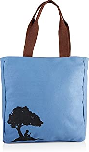 Kindle Tote Bag
