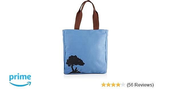 Kindle Tote Bag