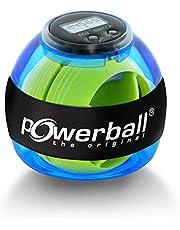 Powerball the original® handtrainer Basic plus Counter (digitaal toerentalmeter)
