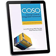 COSO Internal Control - Integrated Framework: Turning Principles Into Positive Action
