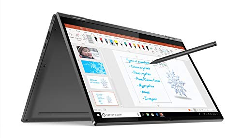 Lenovo-Yoga-C640-81UE0034IN-133-inch-FHD-IPS-Convertible-Laptop-10th-Gen-CORE-I5-10210U8GB512GB-SSDWindows-10Microsoft-OfficeIntegrated-Graphics-Iron-Grey