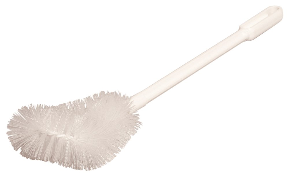 Fuller Commercial Products 1638 Scratchless Toilet Brush