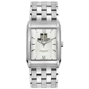 Jacques Lemans Men's GU186D Geneve Collection Sigma Automatic Watch