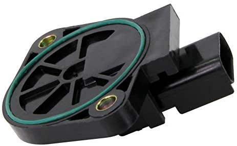 Capteur position d/'arbre à cames Cirrus Sebring Neon Talon Breeze Neon 4882251AB