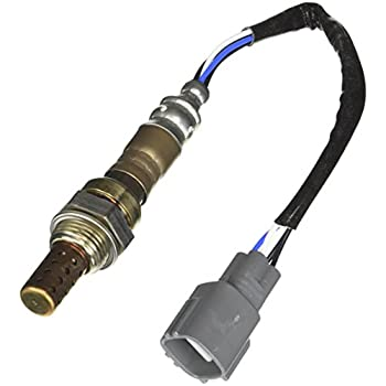 41s85X9TLKL._SL500_AC_SS350_ amazon com denso 234 4209 oxygen sensor automotive  at soozxer.org