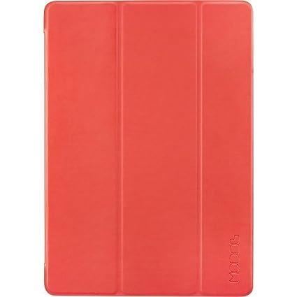 super popular a3c8f 549dd Modal iPad Air 2 Smart Case - Red
